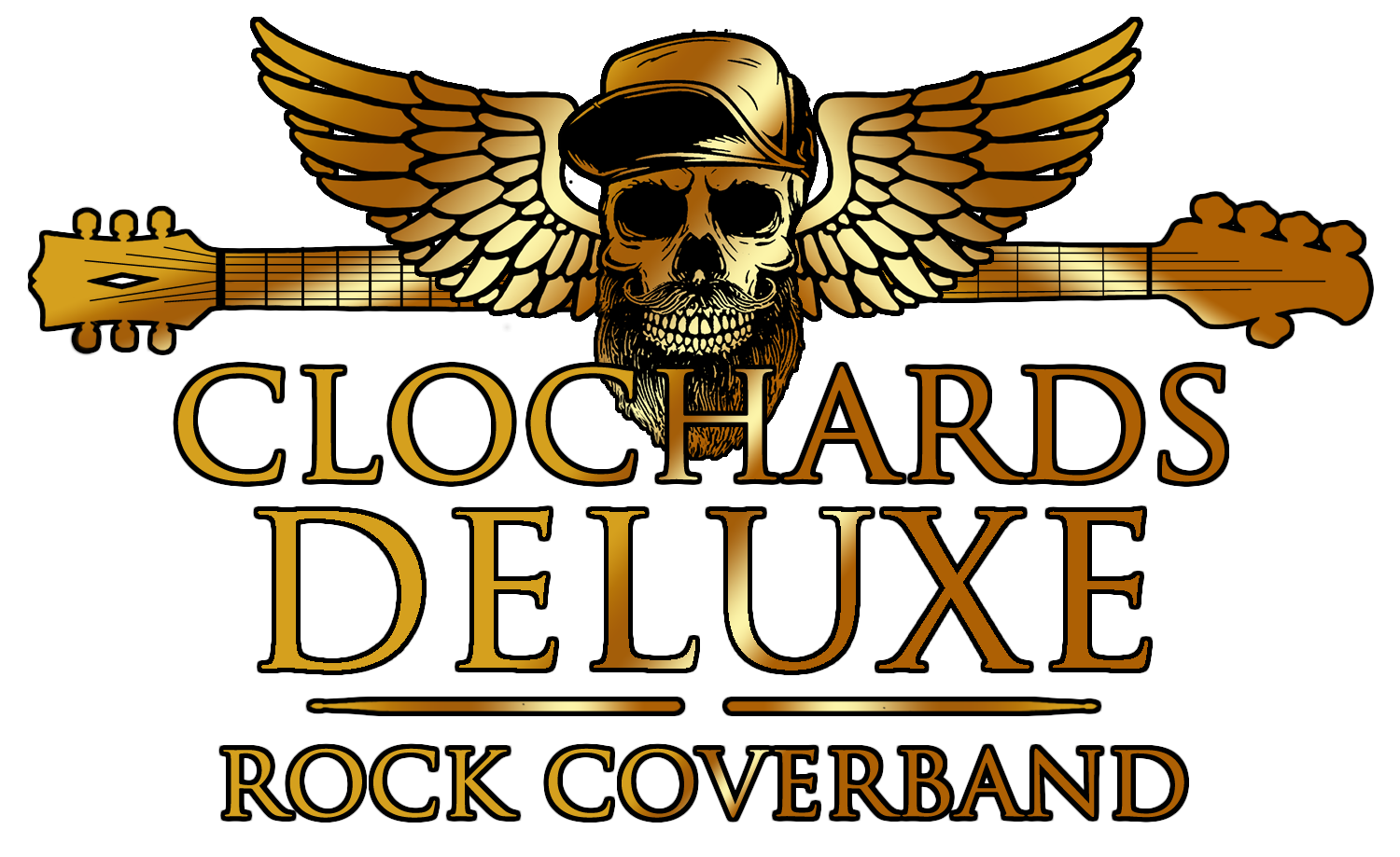 Clochards Deluxe